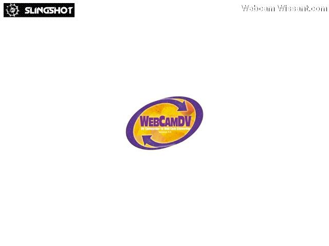 Voir en direct et en pleine fenêtre la Webcam N°2 à Wissant